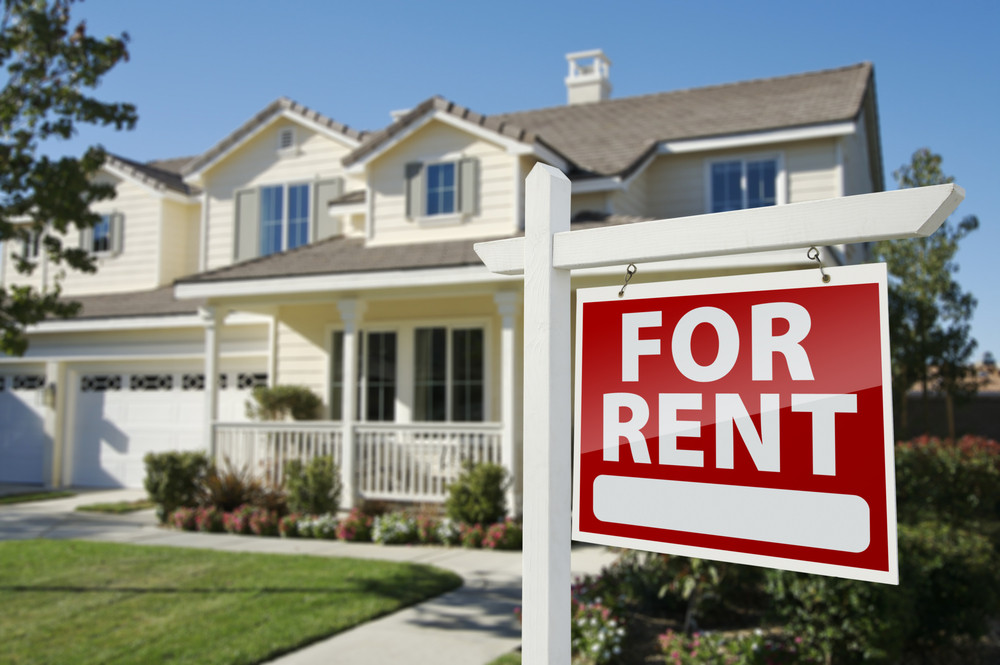 What Loan Options are Available for Rental Properties?